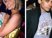Paris Hilton trahit amie Nicole Richie pour