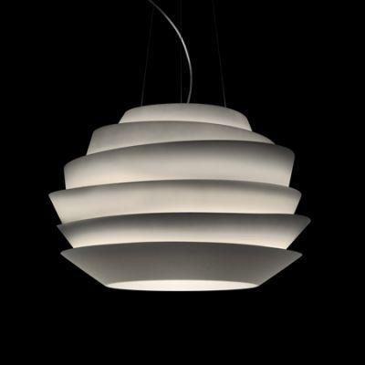 le soleil la lampe de vicente garc a jim nez paperblog. Black Bedroom Furniture Sets. Home Design Ideas