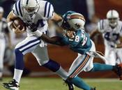 Sautons Conclusions, semaine Colts-Dolphins