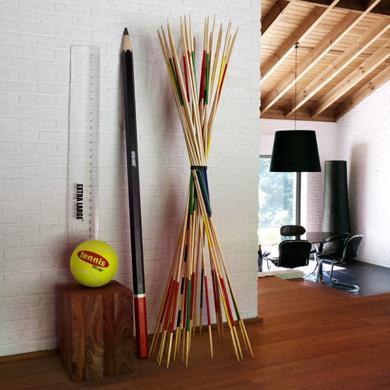mikado g ant paperblog. Black Bedroom Furniture Sets. Home Design Ideas