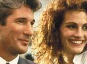 Richard Gere Julia Roberts nouveau ensemble