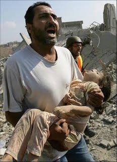 Grande Marche pour la liberté de Gaza,  Gaza Freedom March,