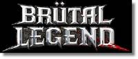 Brütal Legend : Une vidéo instructif.