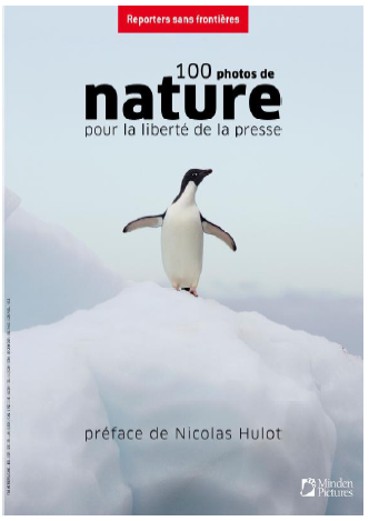 100-photos-pour-la-nature.png