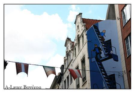 Bruxelles_705_copie