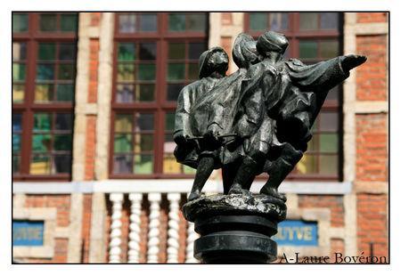 Bruxelles_752_copie