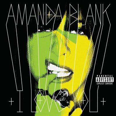 amanda-blank-i-love-you