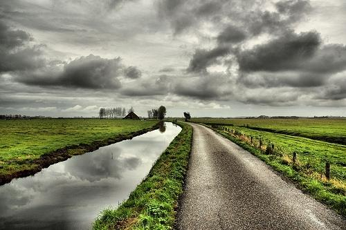 waterland3.jpg