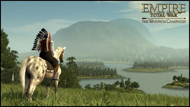 Empire_Total_War__The_Warpath_Campaign-Downloadable_ContentScreenshots18472spirit_of_the_land_wm.jpg