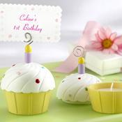 Cupcake place
