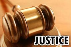 Enseignant: justice : Atteint d'une sclérose en plaques, il met en cause le vaccin contre l'hépatite B