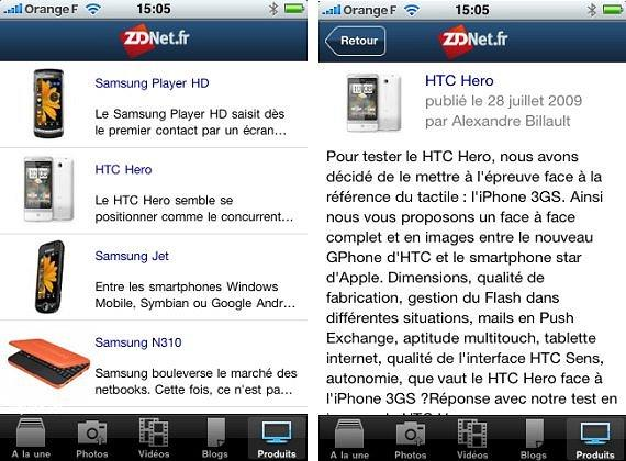 appli-iphone-zdnet