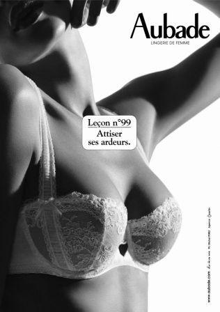 aubade99