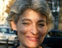 Institutions: Irina Bokova, une femme aux commandes de l'UNESCO