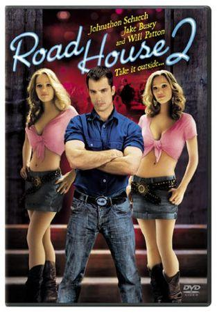 road_house_2_aff