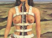 Frida Kahlo plainte contre deux livres fausses oeuvres