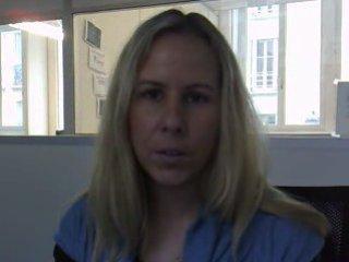 Sandrine Plasseraud, We are social, participera à la table ronde « LA MARQUE AVEC UNE CONSCIENCE SOCIALE » lors du forum Paris 2.0 le 24/09 à 17h30. Un événement PSST ! la plateforme d'échanges interprofessionnelle.