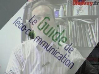 Bruno Clément, Le public système, participera à la table ronde « LES NOUVEAUX ESPACES DE CONVERSATION ET DE TRANSACTIONS » lors du forum Paris 2.0 le 24/09 à 14h30. Un événement PSST ! la plateforme d'échanges interprofessionnelle.  2.0, commun
