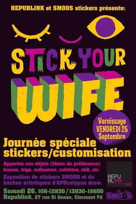 stickyourwife2.jpg