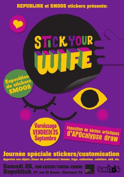 stickyourwife1.jpg