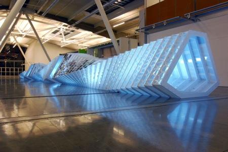 Flux - CCA Architecture - Medialab - 1