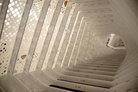 Flux - CCA Architecture - Medialab - 5