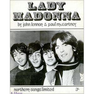 The_Beatles_Lady_Madonna_420552