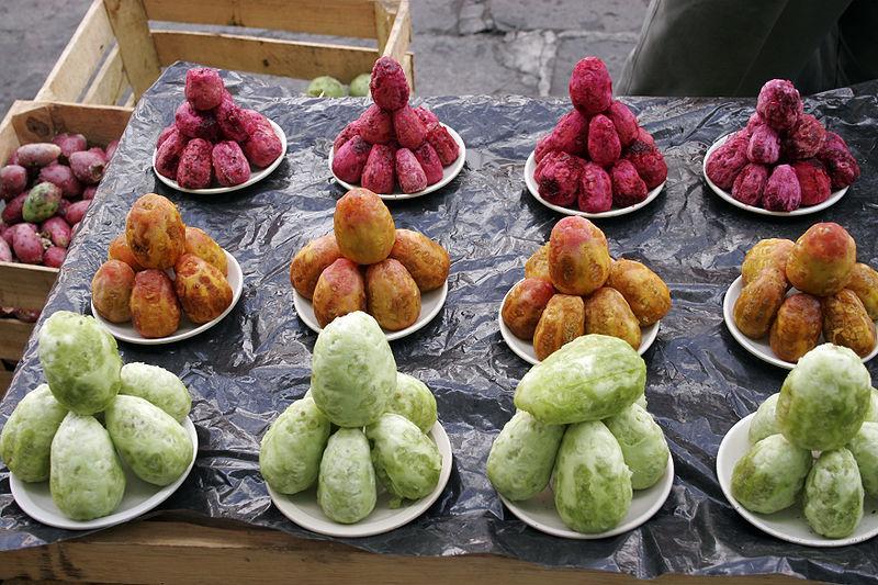 Fichier:Prickly pears.jpg