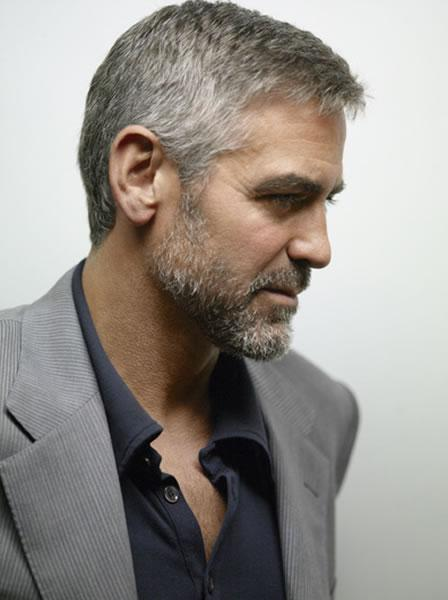 George Clooney pourrait diriger Matt Damon