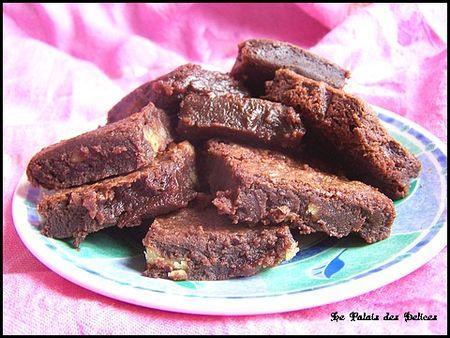 Brownies_de_Lylia__1_