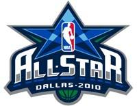 All Star Game 2010 pour moins de 2000€