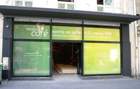 Windows-cafe1.jpg