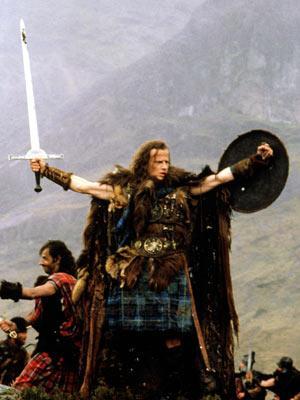 Highlander le remake par le réalisateur de Fast & Furious