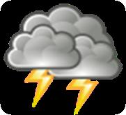 80px-Weather-storm.svg