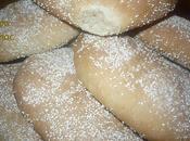 pain blanc cumin