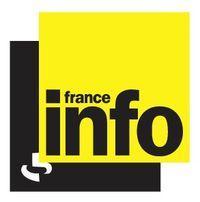 Medium_logo_france_info