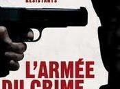 L'armee crime