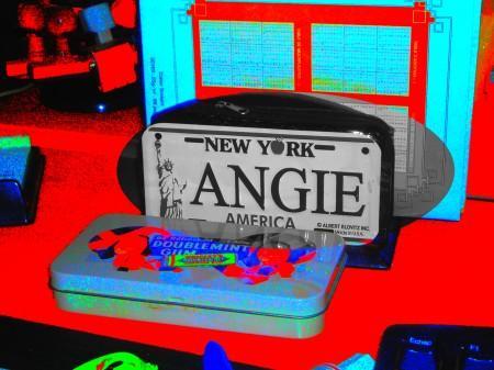 angie.jpg