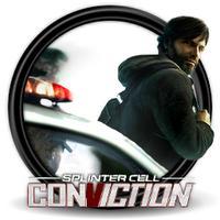 Splinter Cell : Conviction : Trailer + date de sortie