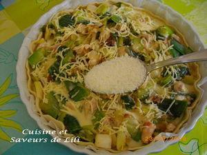 quiche_aux_poireaux_et_poulet___la_noix_de_coco_06