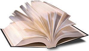 Les 100 livres préférés des français...