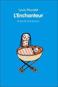 lenchanteur