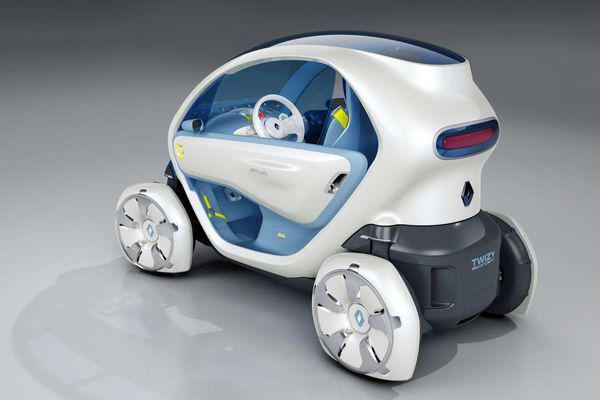 renault_twizy_concept_2