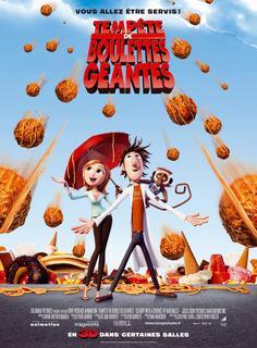 Box Office USA Week End du 18 au 20septembre 2009