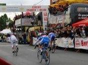 édition Circuit Franco-Belge (2.1)