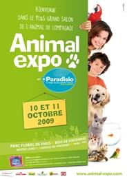 Affiche_Animal_expo_A4