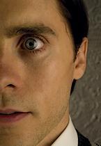 Mr. Nobody : un trailer déroutant !!