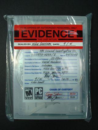Evidence_1_3