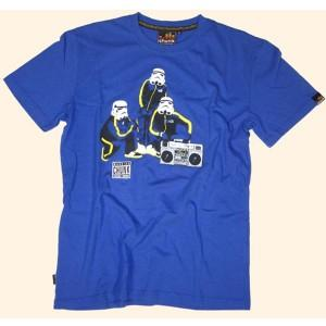 beatbox-troopers-t-shirt_1