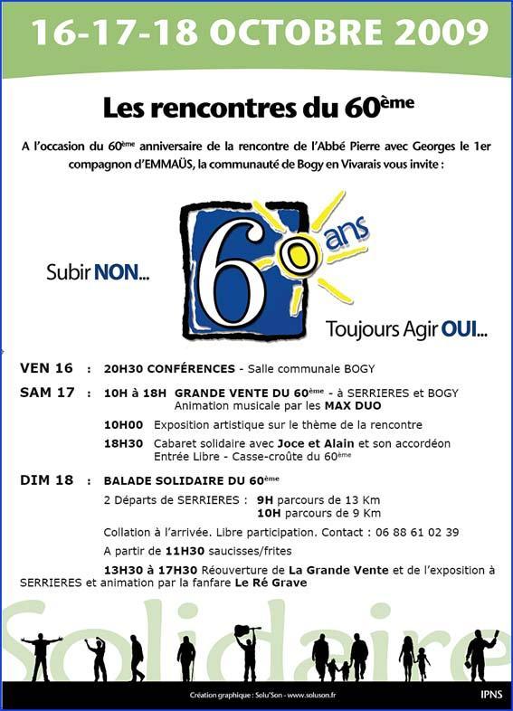 2009-10-emmaus-bogy-60ans-affiche.1253780835.jpg